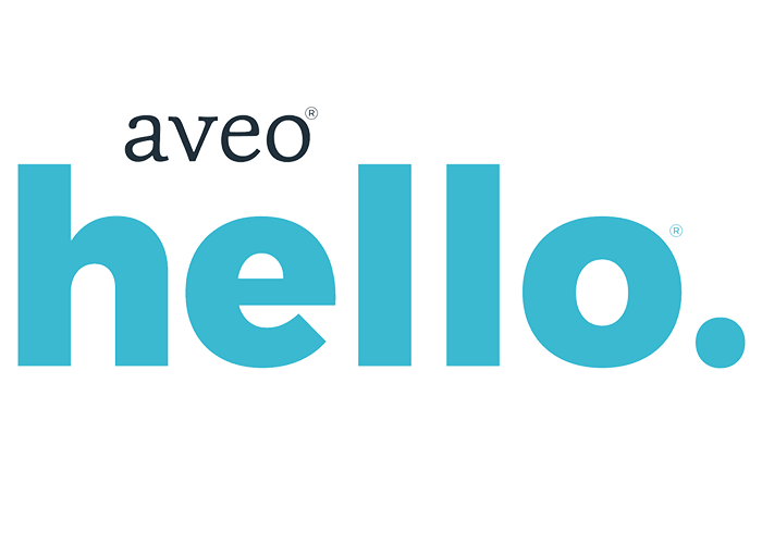 Aveo Hello Contact Lenses Online in Malaysia