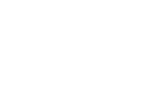 Aveo Brand Contact Lenses Featured in Money Inc